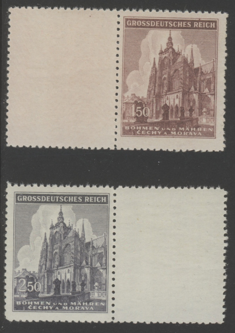 Nachtrag - Deutsche Besetzungsausgaben im II. Weltkrieg - Seite 7 Bahmen12