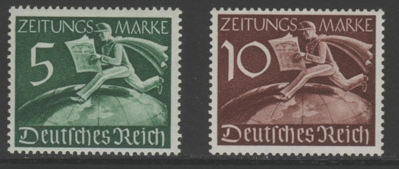 Deutsches Reich April 1933 bis 1945 - Seite 6 Deutsc11
