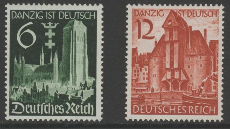 Deutsches Reich April 1933 bis 1945 - Seite 6 Deutsc12