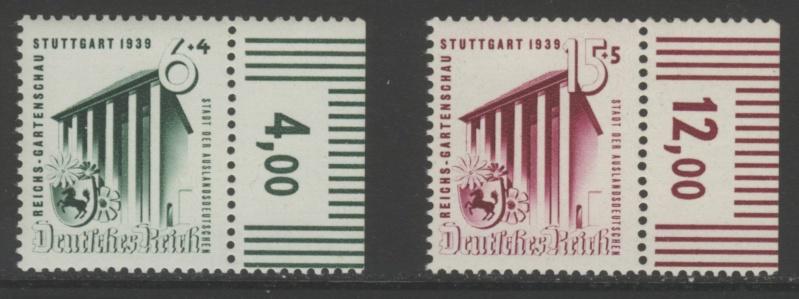 Deutsches Reich April 1933 bis 1945 - Seite 7 Deutsc13