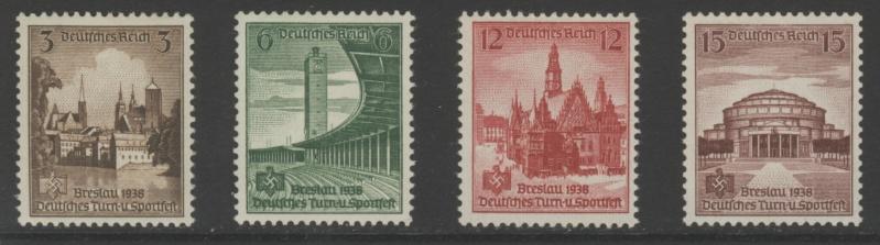 Deutsches Reich April 1933 bis 1945 - Seite 7 Deutsc14