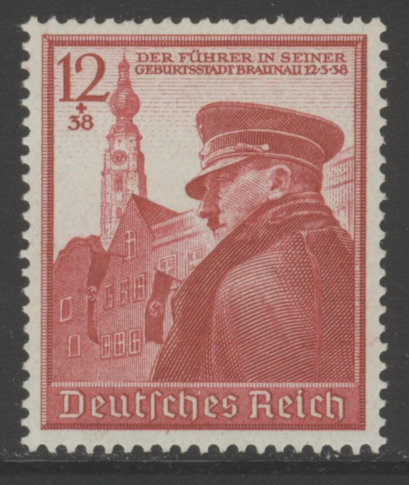 Deutsches Reich April 1933 bis 1945 - Seite 7 Forum_11