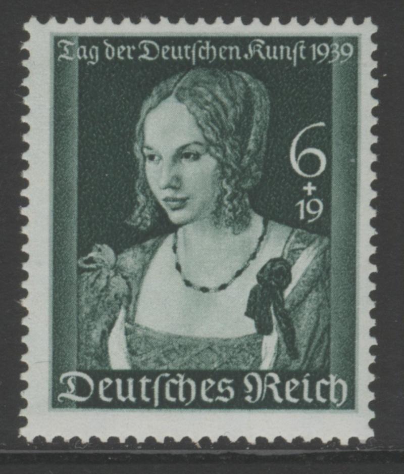 Deutsches Reich April 1933 bis 1945 - Seite 7 Forum_12