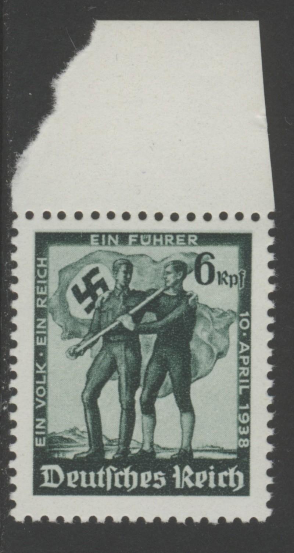 Deutsches Reich April 1933 bis 1945 - Seite 7 Forum_13