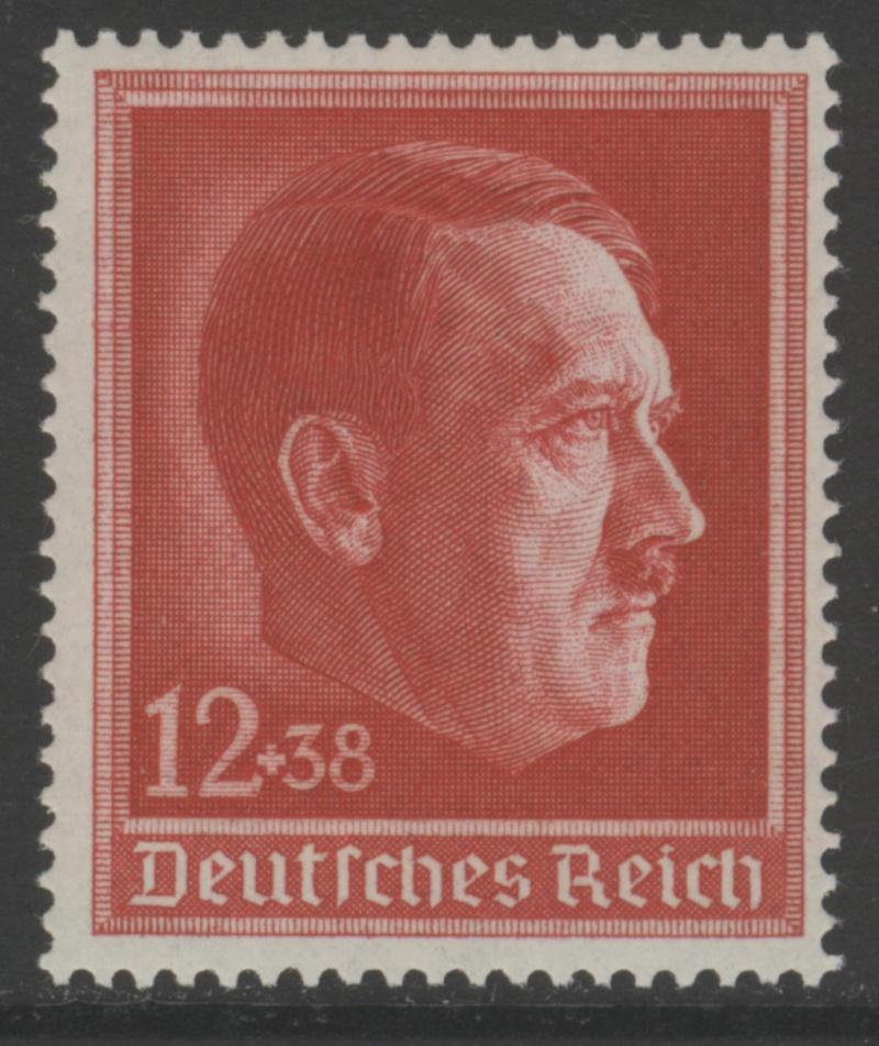 Deutsches Reich April 1933 bis 1945 - Seite 7 Forum_15