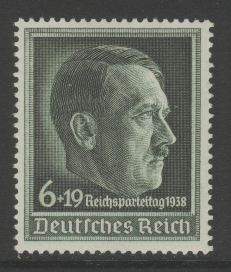 Deutsches Reich April 1933 bis 1945 - Seite 7 Forum_16