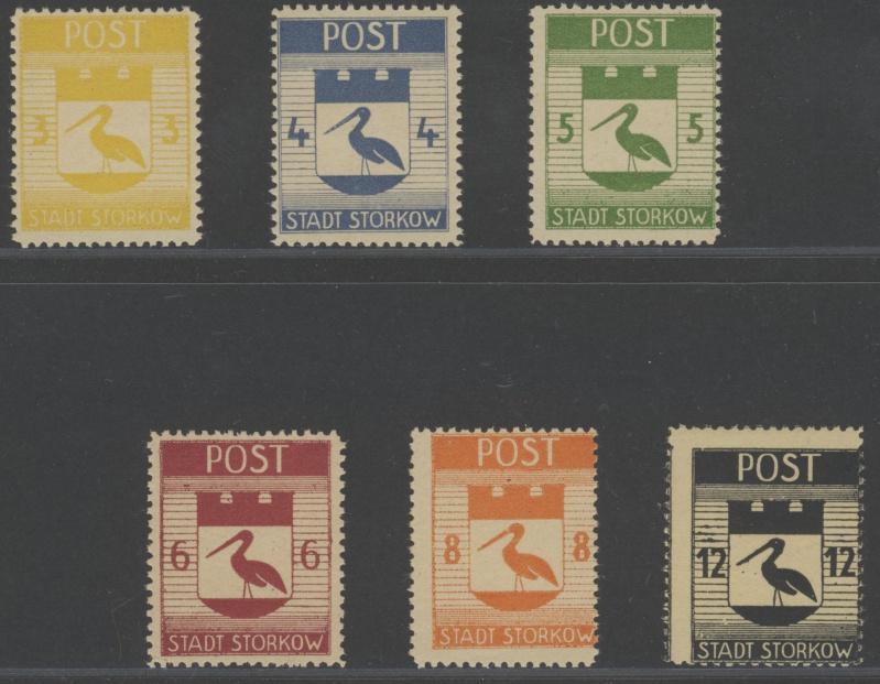 nach - Deutsche Lokalausgaben nach 1945 - Seite 2 Lokala12