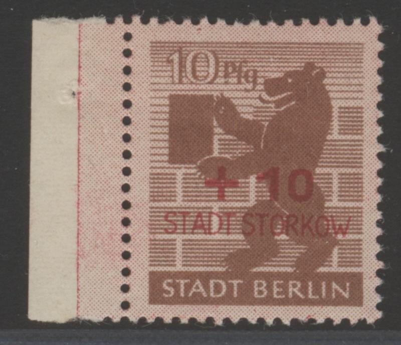 nach - Deutsche Lokalausgaben nach 1945 - Seite 2 Lokala14