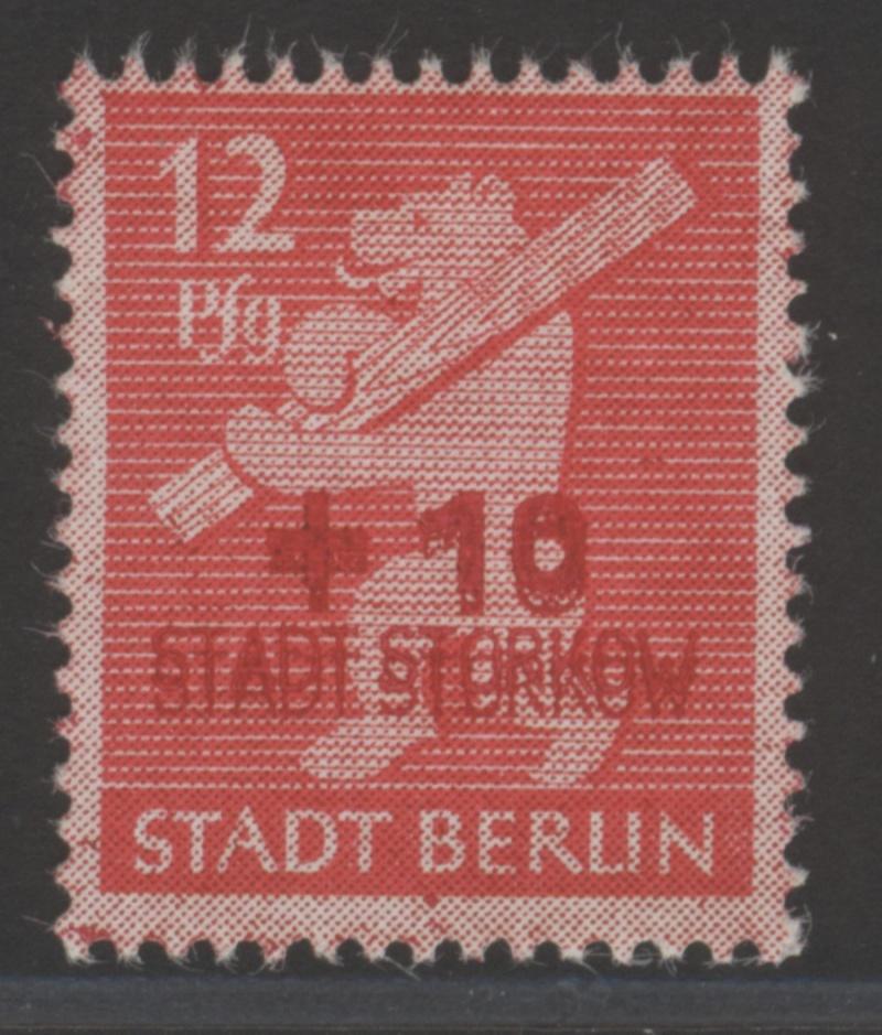 nach - Deutsche Lokalausgaben nach 1945 - Seite 2 Lokala15