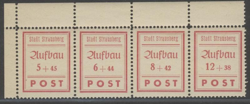 nach - Deutsche Lokalausgaben nach 1945 - Seite 2 Lokala16