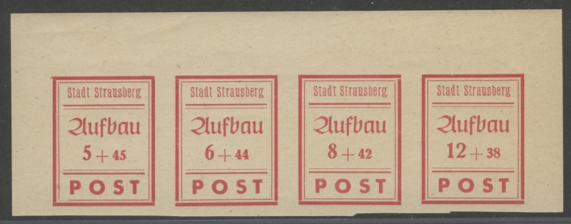 nach - Deutsche Lokalausgaben nach 1945 - Seite 2 Lokala17