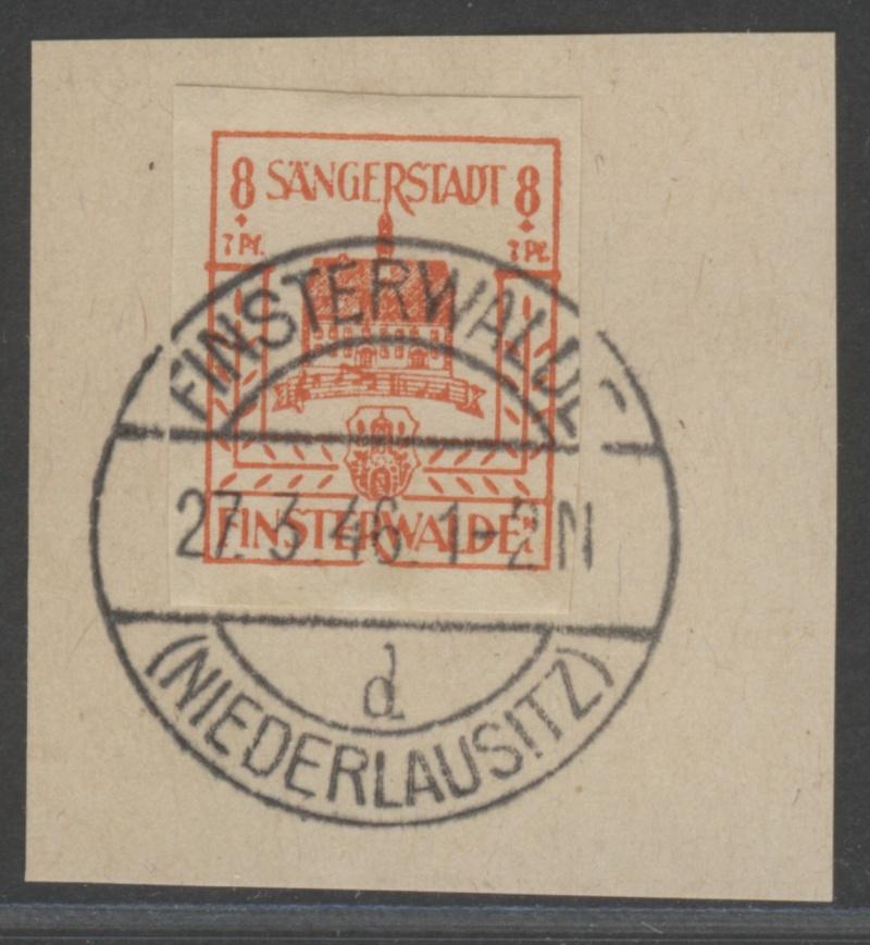 nach - Deutsche Lokalausgaben nach 1945 - Seite 2 Lokala23