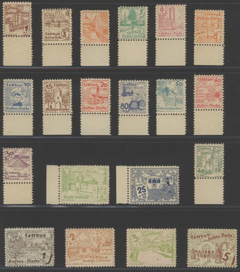 nach - Deutsche Lokalausgaben nach 1945 - Seite 3 Lokala26