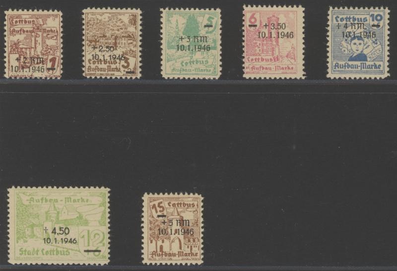 nach - Deutsche Lokalausgaben nach 1945 - Seite 3 Lokala28