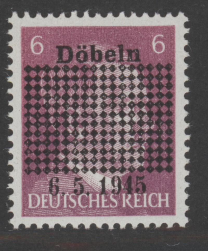 nach - Deutsche Lokalausgaben nach 1945 - Seite 3 Lokala29