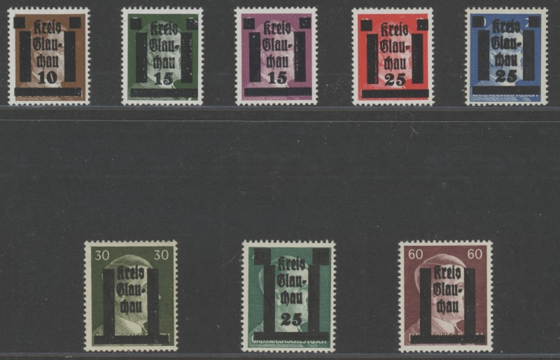 nach - Deutsche Lokalausgaben nach 1945 - Seite 3 Lokala30