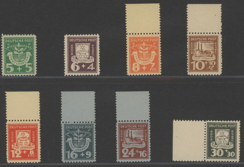 nach - Deutsche Lokalausgaben nach 1945 - Seite 4 Lokala33