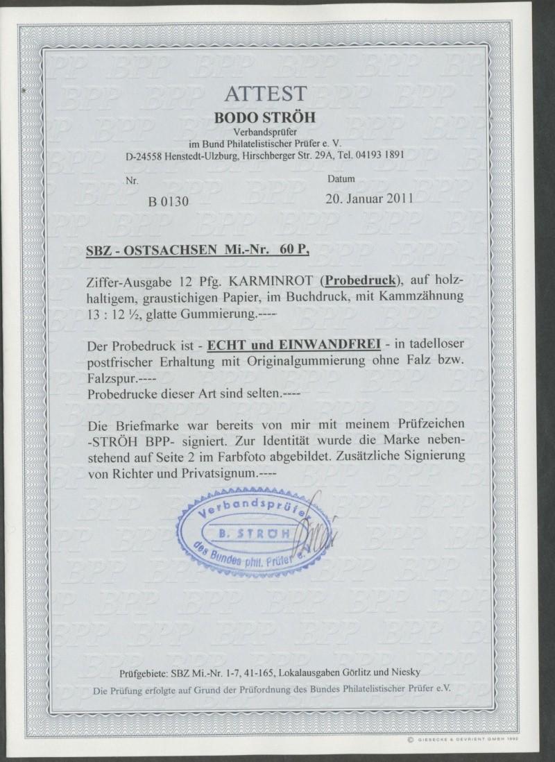Ostsachsen (OPD Dresden) -Sowjetische Besatzungszone- - Seite 2 Ostsac20