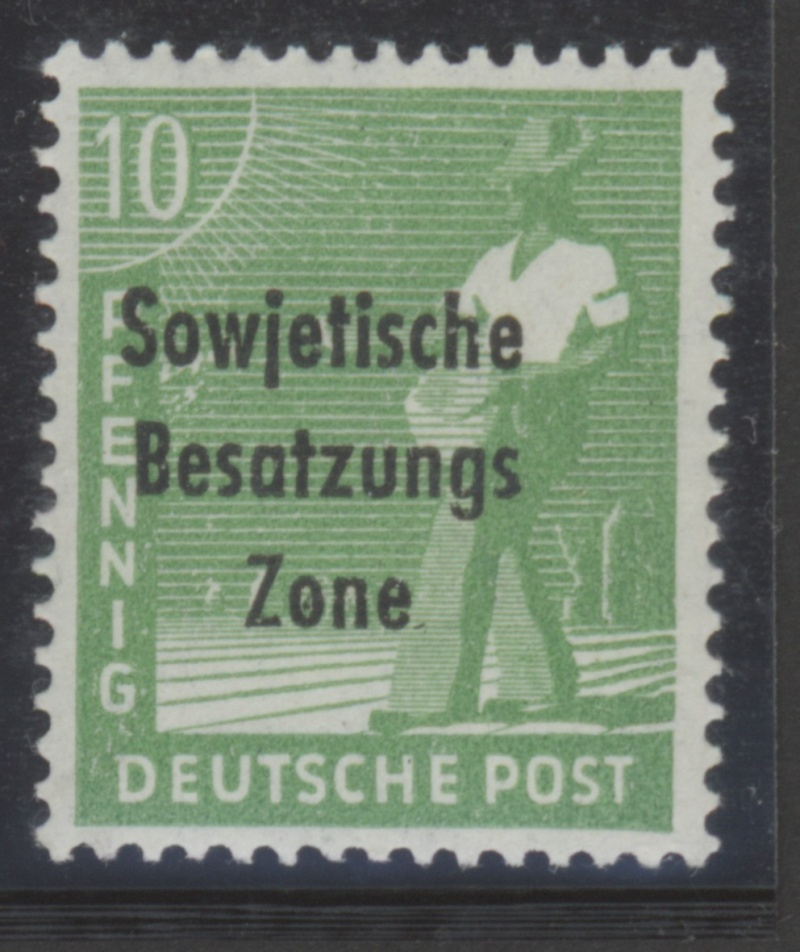 nach - Sammlungszugänge 2013 - Seite 3 Sbz_1810