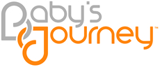 Baby's Journey Towel Warmer Review & Giveaway Ends 10/7Ended Babys_14