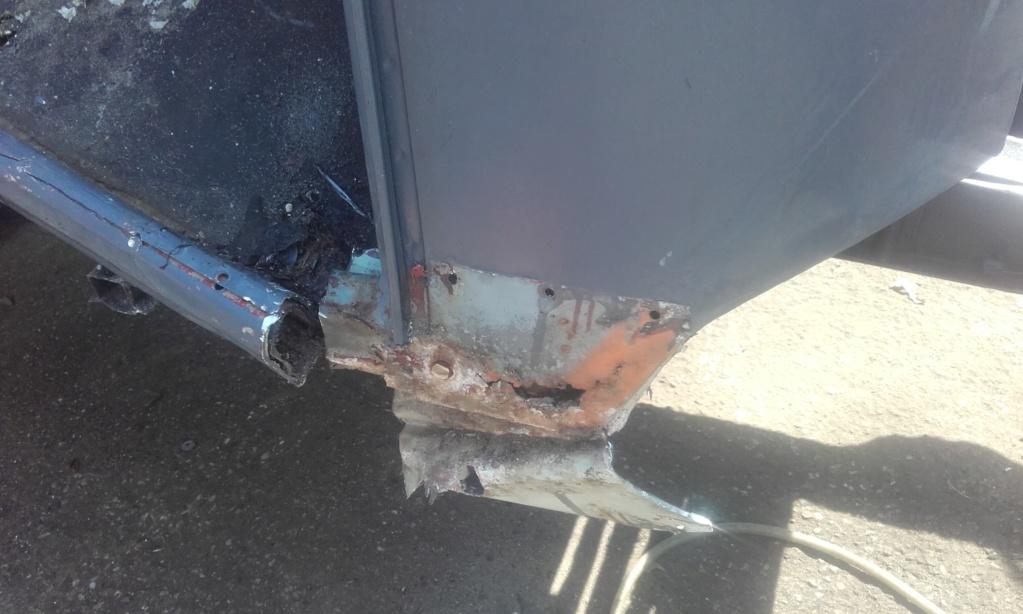 restauration d'une azu glacauto  20180539