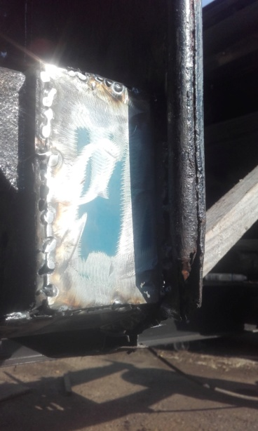 restauration d'une azu glacauto  20180550