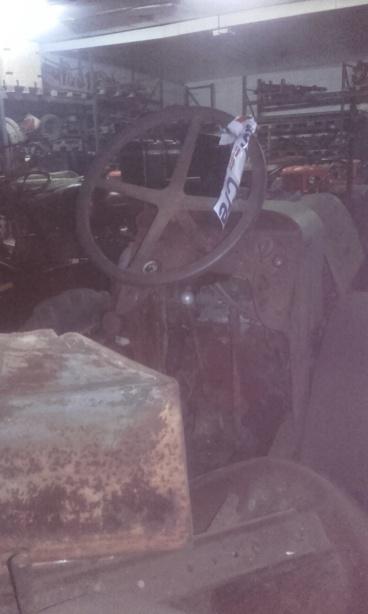 les tracteurs micromax  20180922