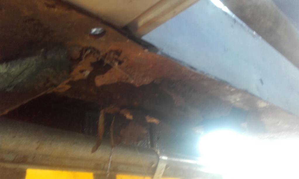 restauration d'une azu glacauto  Img-2054