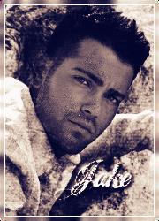 La galerie de Luke Belt - Page 2 Jake-k11