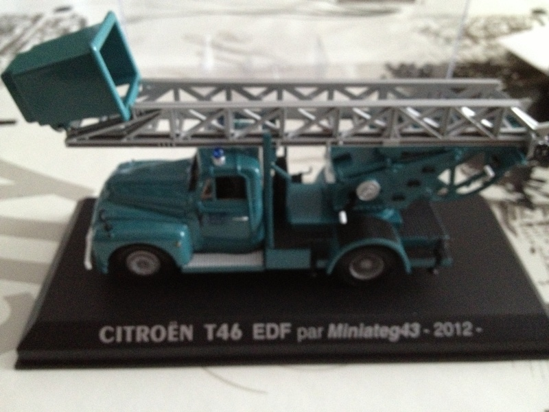 Citroen T46 EDF Miniateg  Img_0910