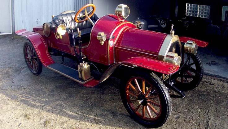 Vinot Deguingand sport 1910 Gopr0910