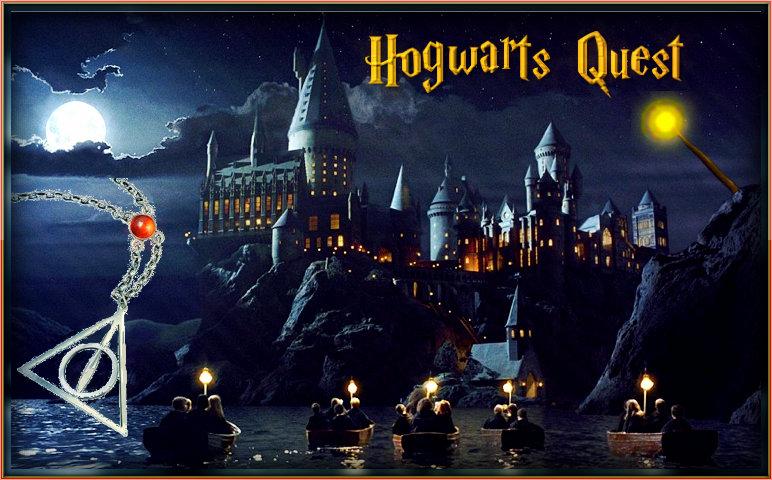 HogwartsQuest