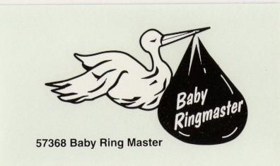 Baby Ringmaster Decal Copy_o10