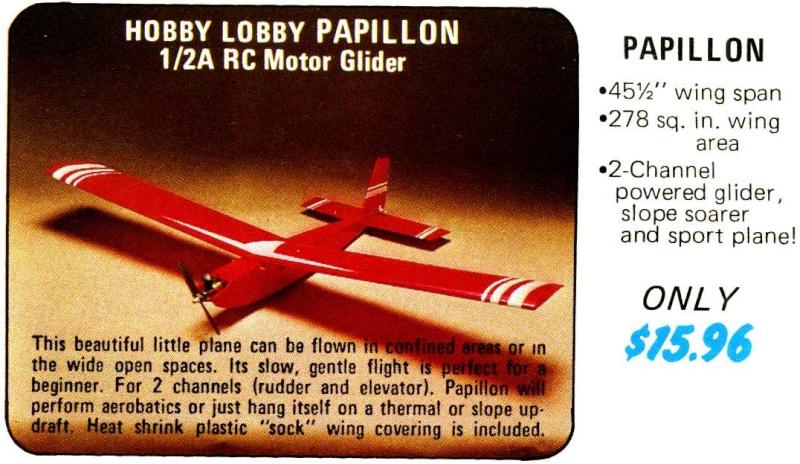 .049 Glider FS in my Area Papill10