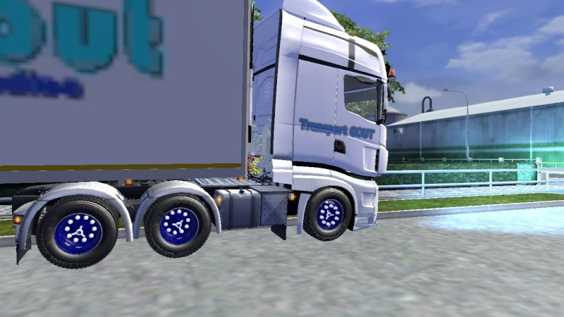 Modification de mon camion !  Ets2_015