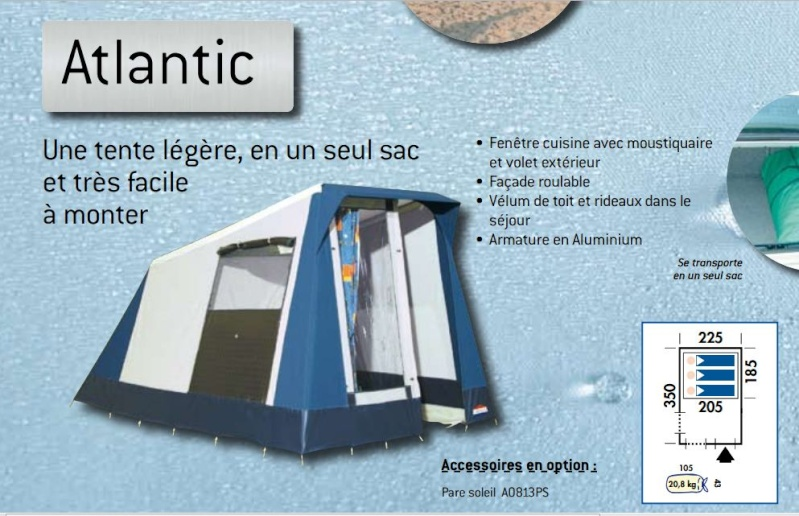 tente cabanon atlantic Captur10