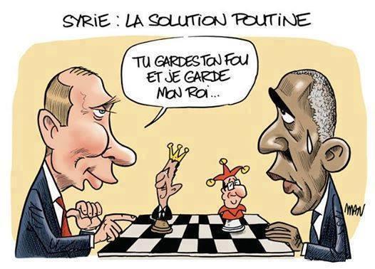 Surveillez la Syrie  - Page 5 Soluti10
