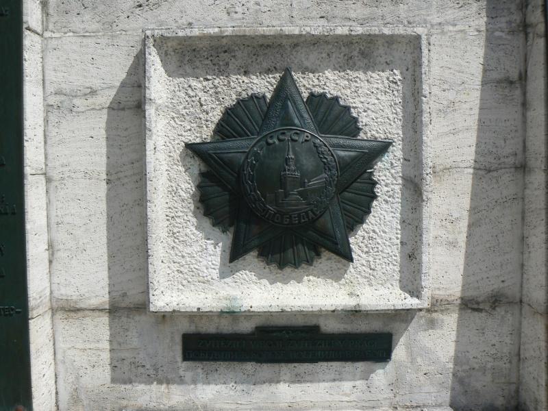 Musée de Svidnik en Slovaquie P1090239