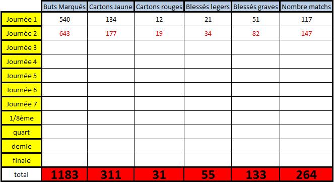 JCDR n°189 Total_10