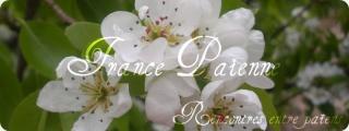 Partenaire principal : France-Païenne Www_fr10