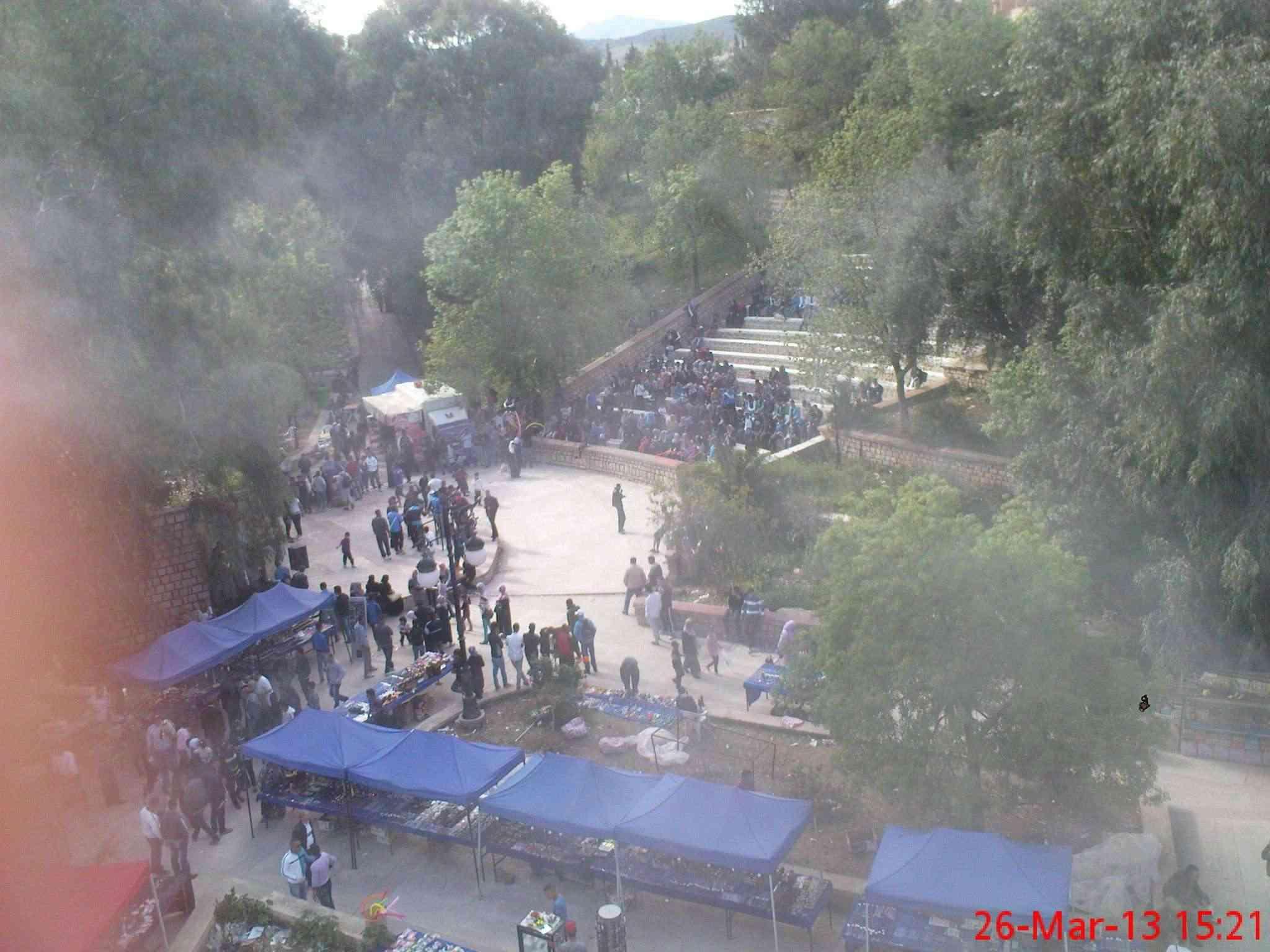 صور من حمام دباغ في ربيع 2013 Dsc02111