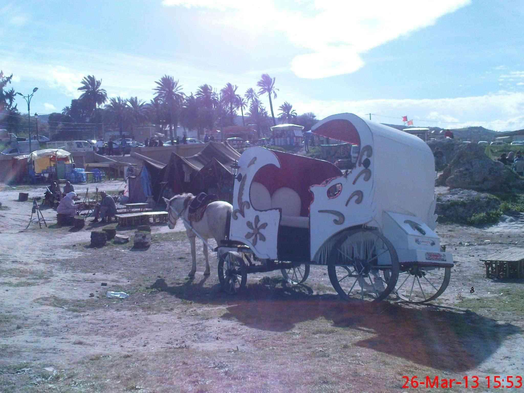 صور من حمام دباغ في ربيع 2013 Dsc02112