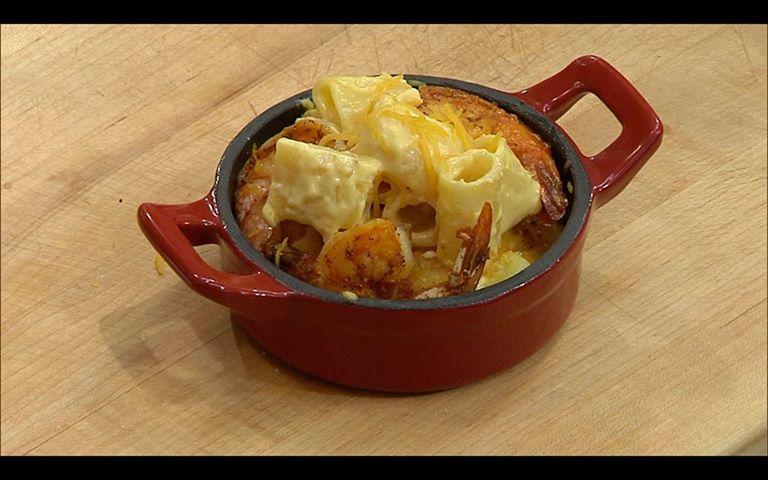 Recetas de Pasta 13764710