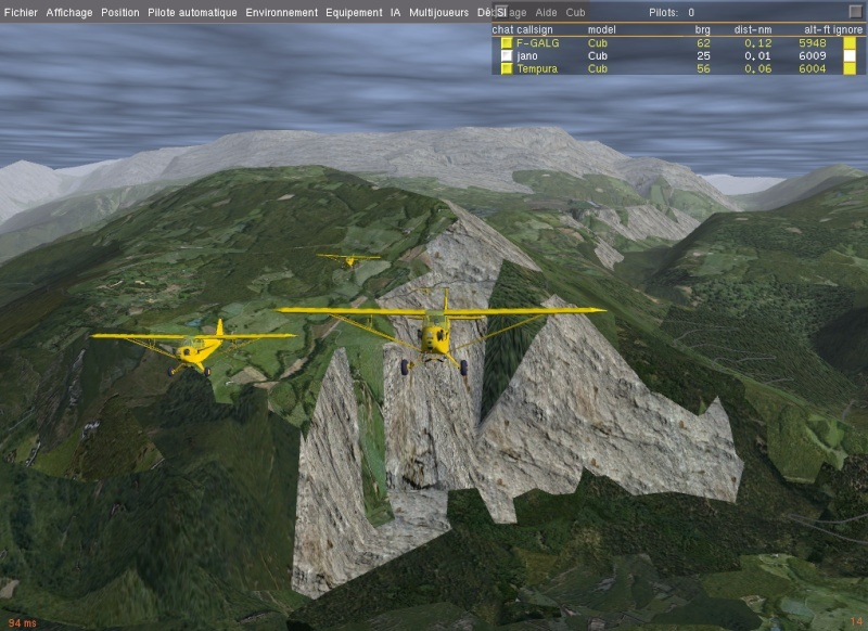 vol en formation (mp-patch inside) Fgfs-s12