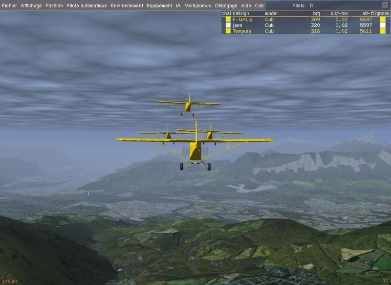 vol en formation (mp-patch inside) Fgfs-s15