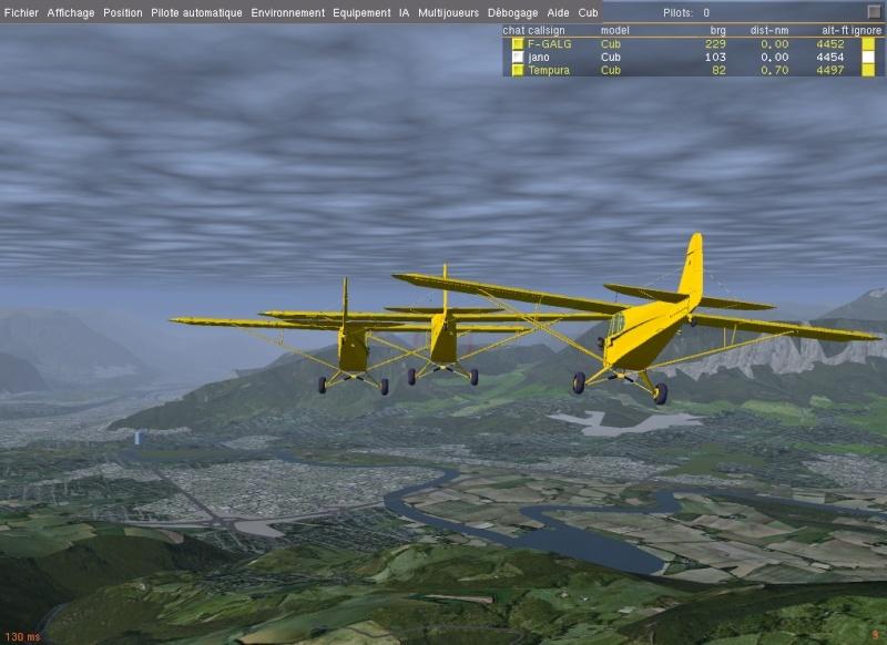 vol en formation (mp-patch inside) Fgfs-s16