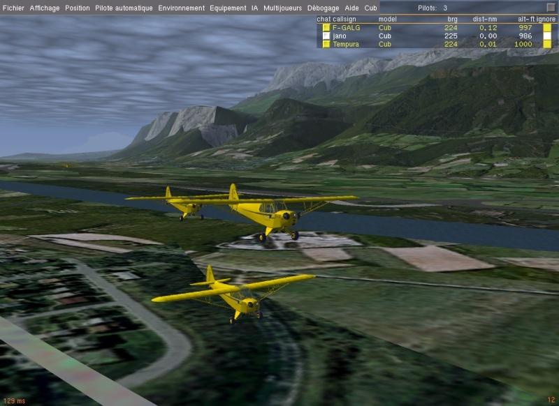 vol en formation (mp-patch inside) Fgfs-s17