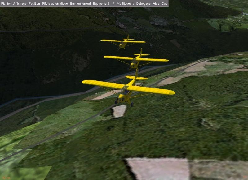 vol en formation (mp-patch inside) Fgfs-s18