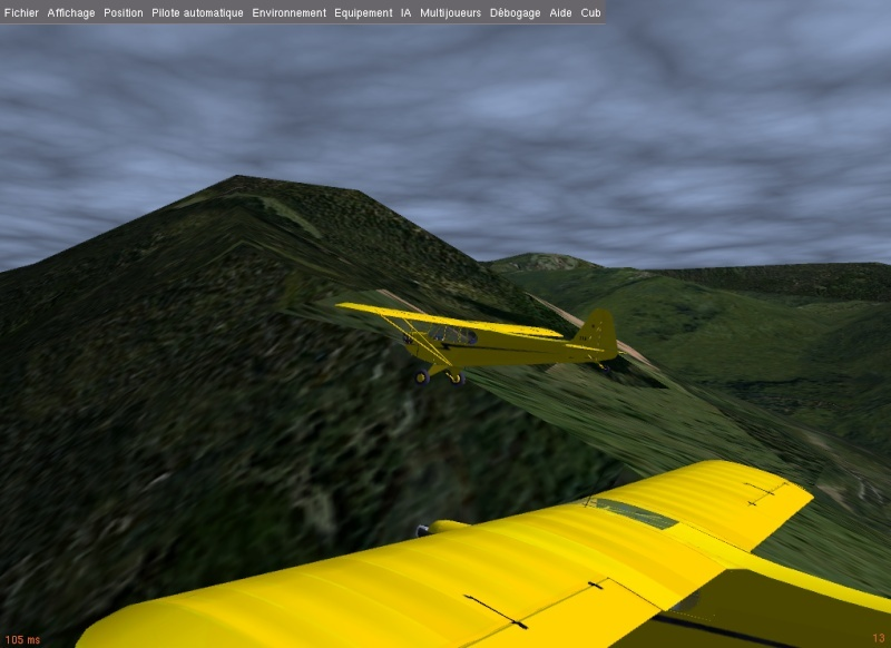 vol en formation (mp-patch inside) Fgfs-s20