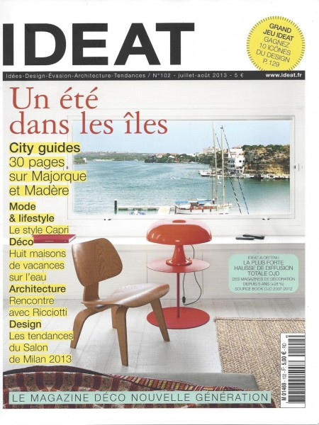 Quel magazine lire ? 111-id10